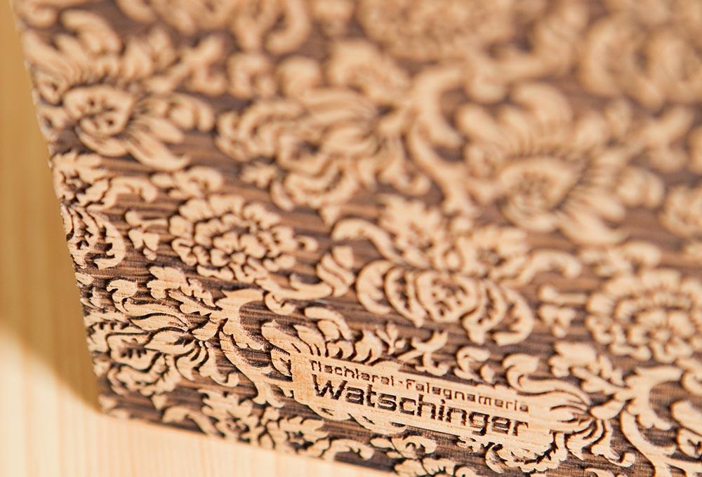 tischlerei-watschinger-falegnameria-laser-3dmodelle-cnc-steuerungstechnik-incisioni-modelli-3d-6