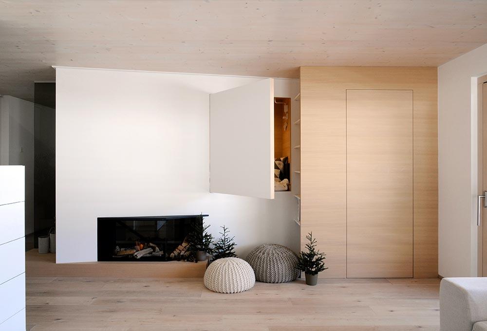 tischlerei-watschinger-toblach-dobbiaco-pustertal-val-pusteria-falegnameria-einrichtung-innenausbau-moebel-arredamento-mobili-su-misura-projekt6